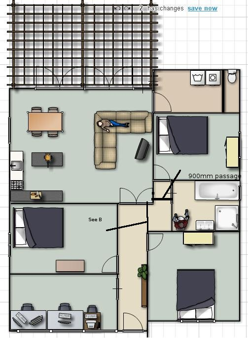 Best House Layout Best House Layouts Home Design
